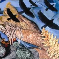 Intronaut - Prehistoricisms