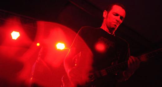 Zu na Off Festival 2010